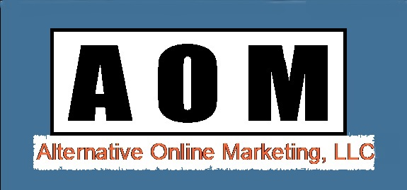 Alternative Online Marketing, LLC